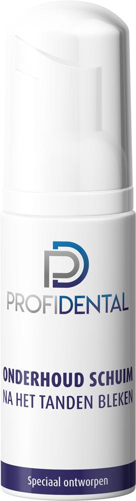 flesje-Onderhoud-schuim-na-het-tanden-bleken-zs